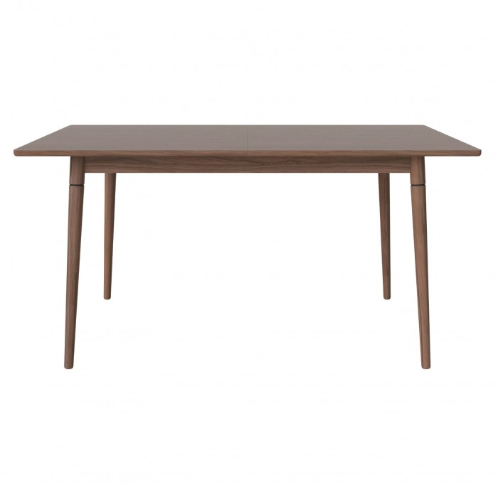 Table CONEY