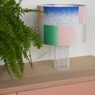 MAGIC Lamp Passion/Vibration fabric