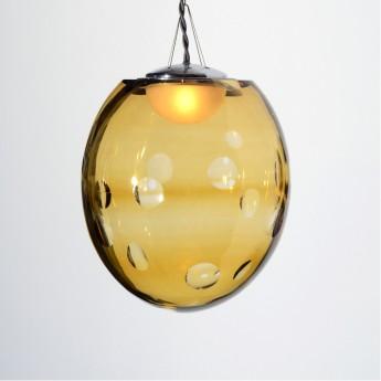 KIRCHSCHLAG 1 - Small pendant