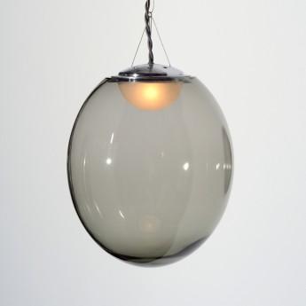 GRIS - Small pendant