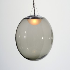 Suspension GRIS - Small