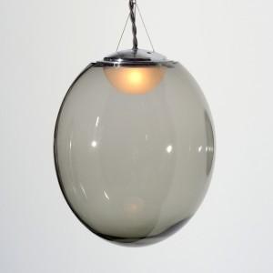 Suspension GRIS - Large
