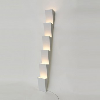 T SERIES floor lamp