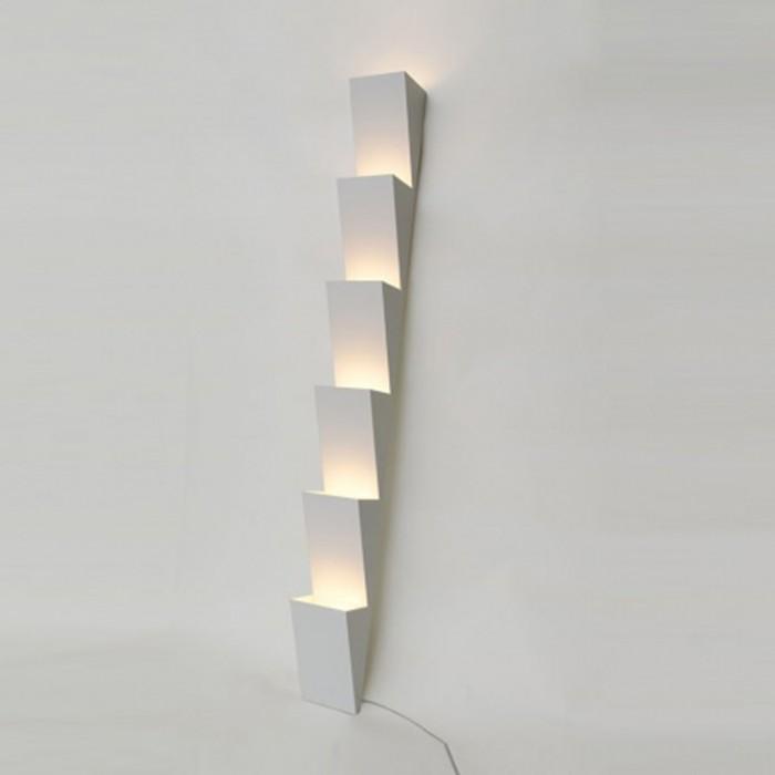 T SERIES floor lamp