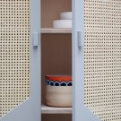 STRAW drawer cabinet