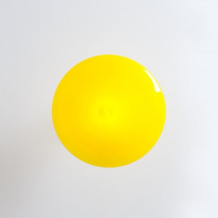 SUN wall light