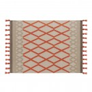Tapis SIOUX CORAL