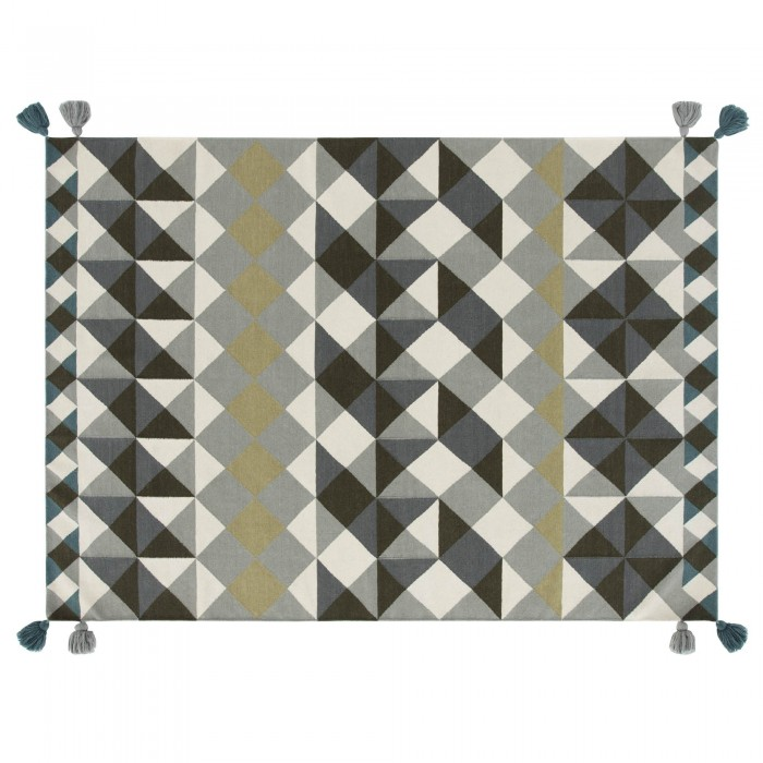 SIOUX CORAL carpet