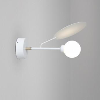 LEAF wall light