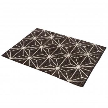 STORM carpet