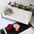 EFFECT carpet