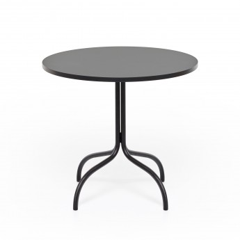 FRIDAY BISTRO table - Ø80