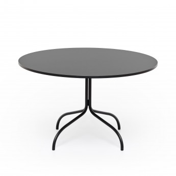 FRIDAY BISTRO table - Ø120