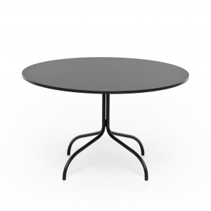 Table FRIDAY ROUND