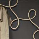 WALTZ modular coat rack
