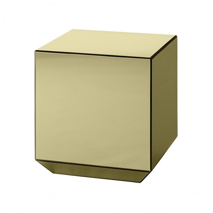 SPECULUM gold table