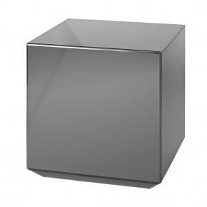 Table SPECULUM L noir