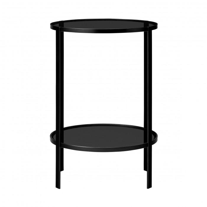 Table FUMI Ø40cm
