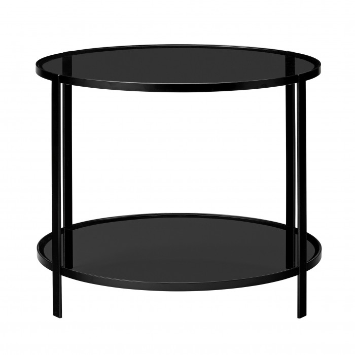 FUMI Ø40cm table