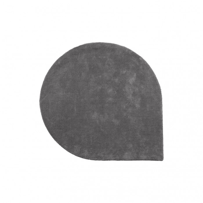Tapis STILLA Anthracite