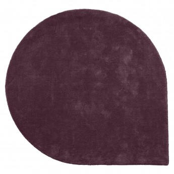 Tapis STILLA Anthracite