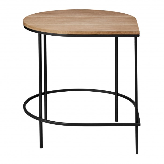 STILLA oak table
