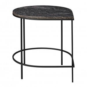 STILLA granit table