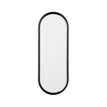 Miroir ANGUI anthracite