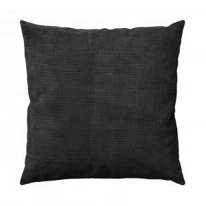 PUNCTA black cushion