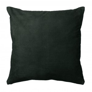 Coussin PUNCTA forest