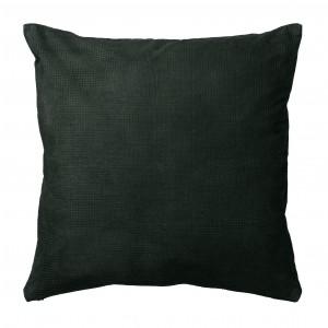 PUNCTA forest cushion