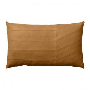 CORIA amber cushion