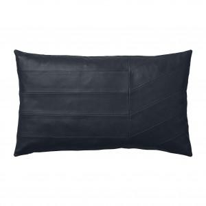 CORIA navy cushion