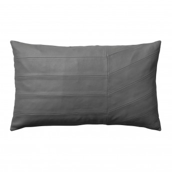 CORIA rose cushion