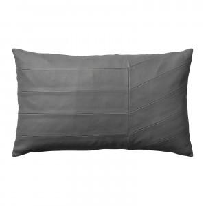 CORIA dark grey cushion