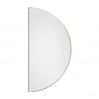 UNITY half mirror gold