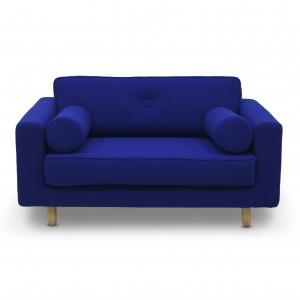 AVNEUE sofa - Hallingdal 753