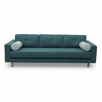 AVNEUE loveseat - Divina MD 843 81