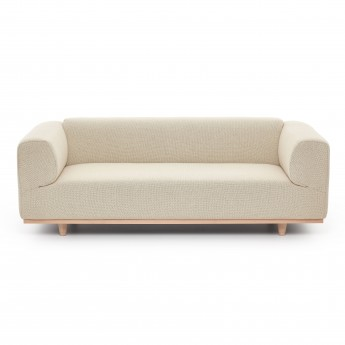 JUNO sofa - 3 seat - Coda 2 103