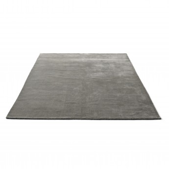 THE MOOR AP7 rug - Grey