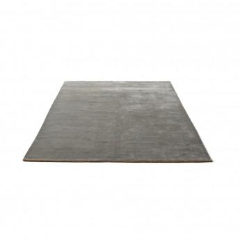 THE MOOR AP5 rug - Grey
