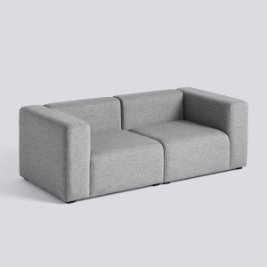 MAGS sofa 2 seaters