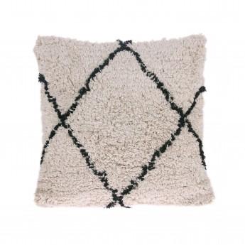 DIAMOND Cushion