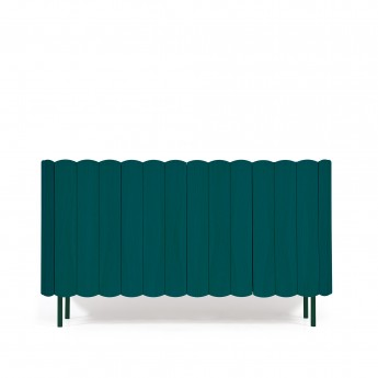 Low Sideboard CESAR