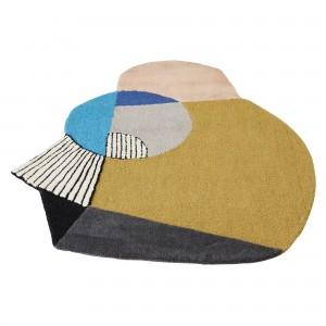 SASSY rug