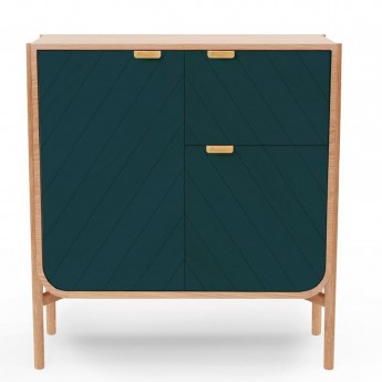 MARIUS dresser