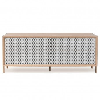 Small GABIN low Sideboard
