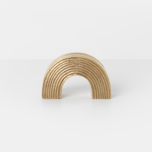 Card stand ARCH