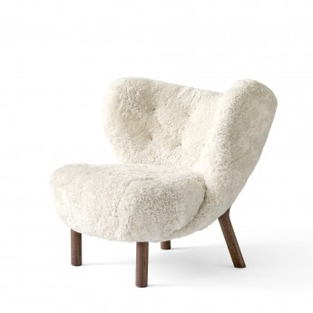 LITTLE PETRA armchair
