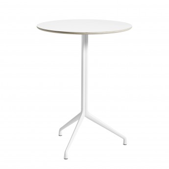 Table AAT 20 Blanc